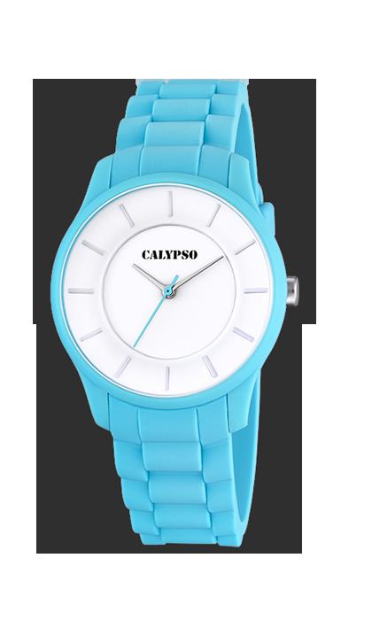 Uhren calypso festina